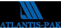 AtlantisPak