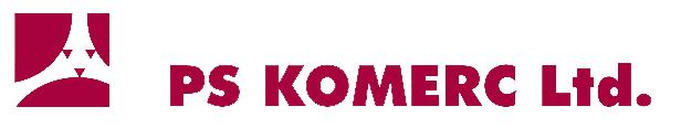 komerc