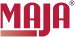 maja-logo-2016-04