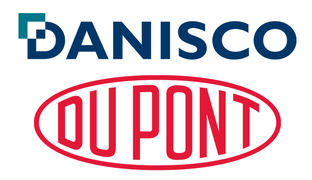 danisco_dupoint