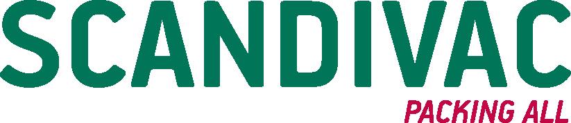Scandivac_logo
