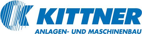 kittner